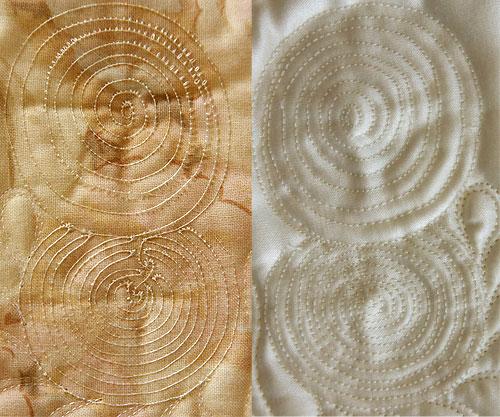 sample-circles-2