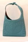 blue bag 5589