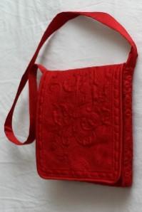 Red-bag-6511